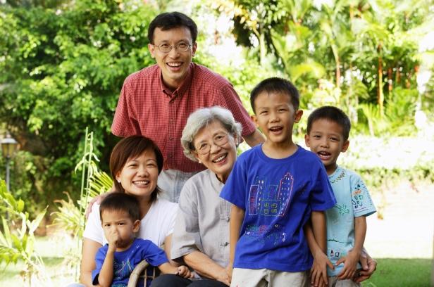 LAMRIM FAMILY.jpg