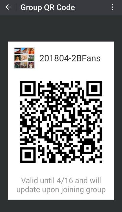 20180409_1241505492450098445487713.jpg