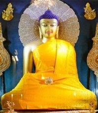 buddhashakyamuni334521944.jpg