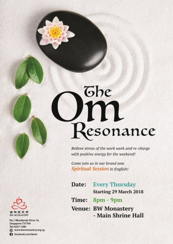 The+Om+Resonance+Poster_FA.jpg