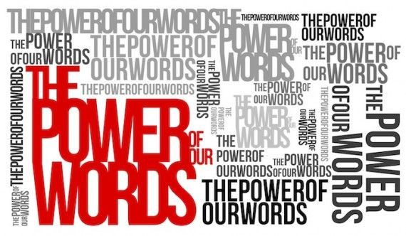 words-carry-power2