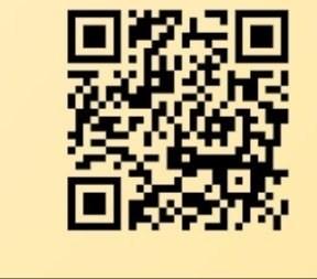 20180808_2205432013613900558642420.jpg