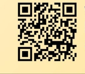 20180808_2205436248260569813122754.jpg