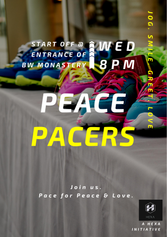 Marathon+Fundraising+Poster