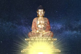 lamp02b_2048x