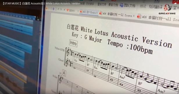 白莲花 WHITE LOTUS 2.jpg