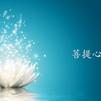 HEARTSTRINGS OF PRAISE:《在這個時候:祝福您》IN THIS MOMENT: A GIFT OF MELODY 07.08.2020