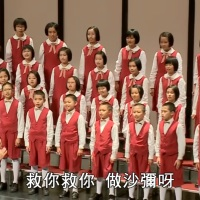 HEARTSTRINGS OF PRAISE:《在這個時候:祝福您》IN THIS MOMENT: A GIFT OF MELODY 05.10.2020