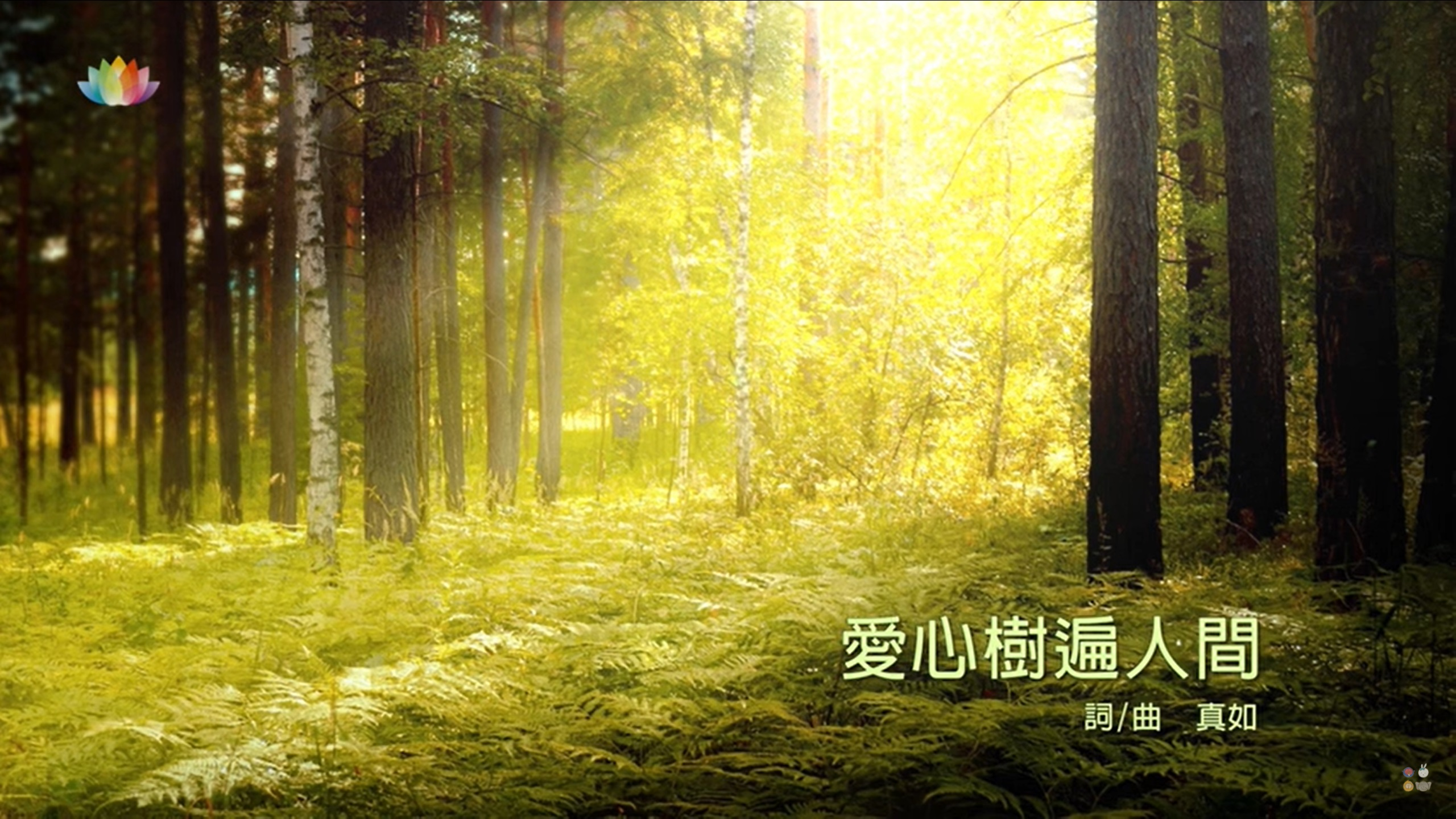 HEARTSTRINGS OF PRAISE:《在這個時候:祝福您》IN THIS MOMENT: A GIFT OF MELODY 20.10.2020